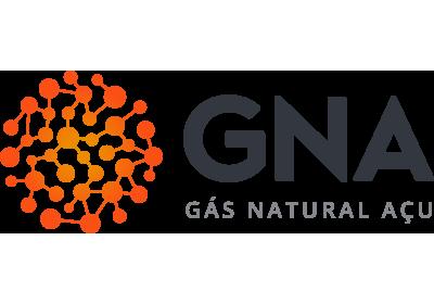 GNA – Gás Natural Açu