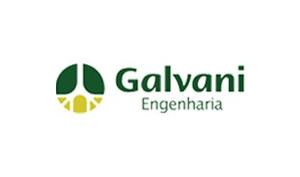 Galvani – Engenharia
