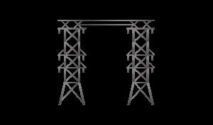 Empresa de Transmissão: Emissão de Debêntures de Infraestrutura