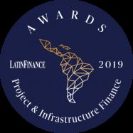 2019 Awards LatinFinance