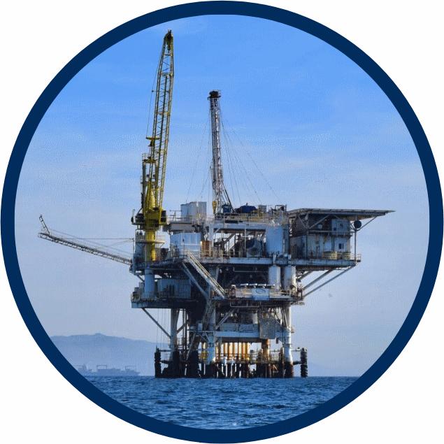 atuacao-oleo-gas